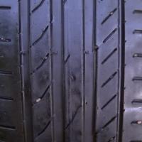 1xContinental ContiSportContact tyre 225/45/18,75 percent tread!!