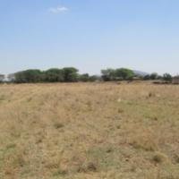 5.2 hectares 16km West of Pretoria