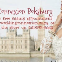 Top international brands bridal and evening wear for sale and hire