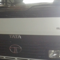 Tata 1518 8 Ton Rollback For sale