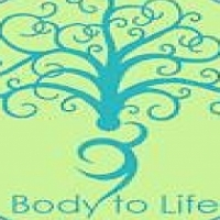 PERSONAL TRAINER & LIFESTYLE COACH