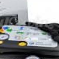 1x NEW ORIGANAL BMW tyr pupm kit