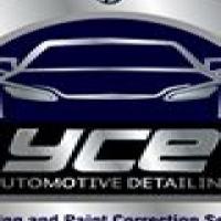 YCE Automotive Detailing