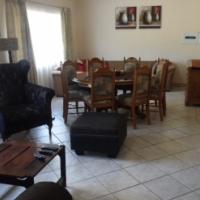 Kamers te huur, losieshuis/ kommune, studente akkommodasie verblyf Queenswood, Moot, Pretoria, Tuks