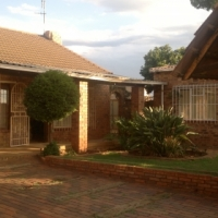 3 bedroom House for Sale in Eldorado Park Ext 9