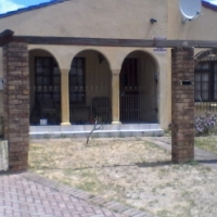 Woodlands Park Wetton home for sale