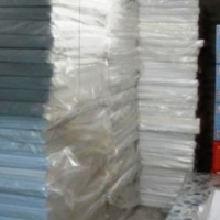 Day Care, Cot PVC Mattresses @ Absolute Bargain Prices