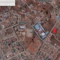 NEW HOUSES FOR SALE IN ZAKARIYYA PARK