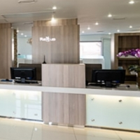 UP-MARKET OFFICES FULLY FURNISHED TO LET IN EASTGATE, BRUMA