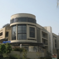 UP-MARKET OFFICES FULLY FURNISHED TO LET IN BROOKYLN, PRETORIA