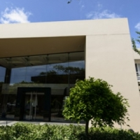 UP-MARKET OFFICES FULLY FURNISHED TO LET WOODMEAD