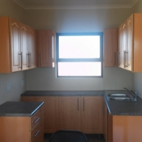 Brand New House for Sale in Azaadville, Krugersdorp