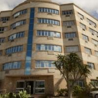 UP-MARKET OFFICES FULLY FURNISHED TO LET GREENACRES< PORT ELIZABETH