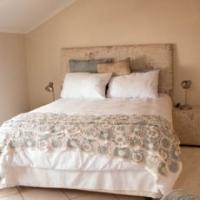 4 Bedroom; 3 Bathroom House to Rent in Pretoria