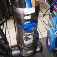 Samsung Pet Vacuum S017587A