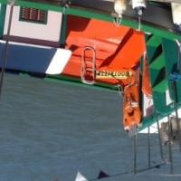 Boat Trips - BOKKOMLAAN Velddrif
