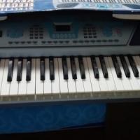 Telefunken Keyboard for SALE