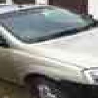 URGENT SALE - Chevrolet Cora 1.4 Utility Single Cab