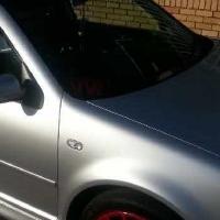 Golf GTi-R for sale