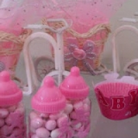 Baby Shower and Bridal Shower Venue with Halaal Catering