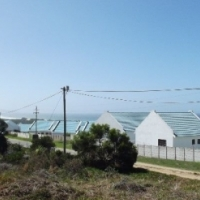 Mossel Bay - Tergniet New Development