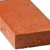 Clay bricks R1300 per 1000 delivered in PTA