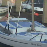 Vivacity 20 for sale or swop for old Cabin cruiser or speed boat