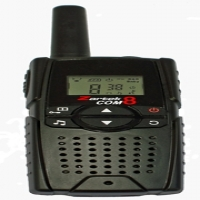 Zartek Com 8 Twin pack two way radios for sale  East Rand