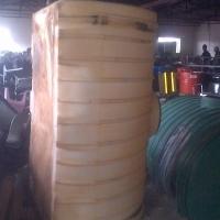 Jo Jo water tank 2500Lt