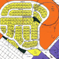 New Proposed 26Ha Development in Vanderbijlpark