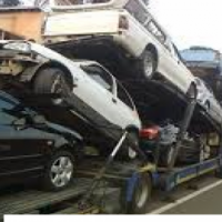 Wanted all vehicles urgently whether they dead or alive we are buying. We are cash payers.