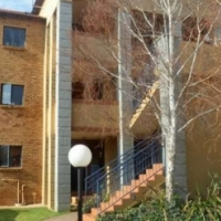 FESTIVE SPECIAL: 2 Bed Apartment TO LET in Florence, Lyttelton, Centurion by Feel-at-Home Properties