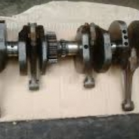 Honda VFR 800 '00 engine spares for sale
