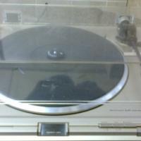 Marantz TT 420 Turntable