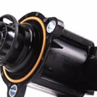 VW/Audi New OEM Revision D - 2.0TFSI/2.0 TSI Diverter/Dump Valves