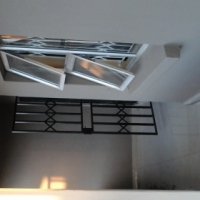Room's In A New House for Rent In Kensington JHB.