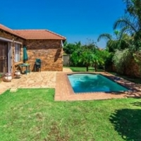 NEW LISTING: Honeydew Ridge R1'360'000