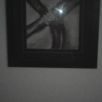 paintings by art die zakko crossband 1and 2
