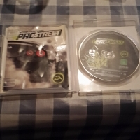 Sony PS3 - Playstation3 and XBox 360 Games for sale  Vereeniging-Kopanong