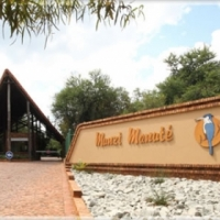 MANZI MONATE HOLIDAY ACCOMMODATION AVAILABLE