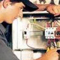 Pretoria east electricians (no call out fees)