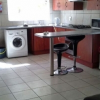 Auckland Park Students Commune  Fully Furnished Room R24 all incl