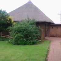 Tuin woonstel 7km vanaf Mahem