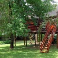 Big House for Sale in Riebeeckstad, Welkom
