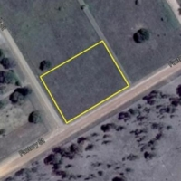 Vacant Residential Plot for sale in Excelcior 2974sqm
