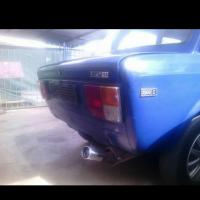 Fiat 128 1978