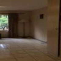 Great Bachelor Flat For student at University of Pretoria