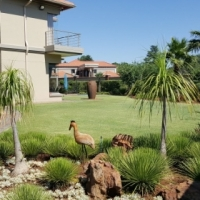 Luxury Home in Vanderbijlpark