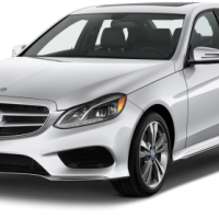 Car Dealership, Specializing in Used Luxury, Sport, Super & SUV Vehicles, Cape Town