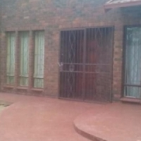 House For Sale in Midrand  ref#MP300034